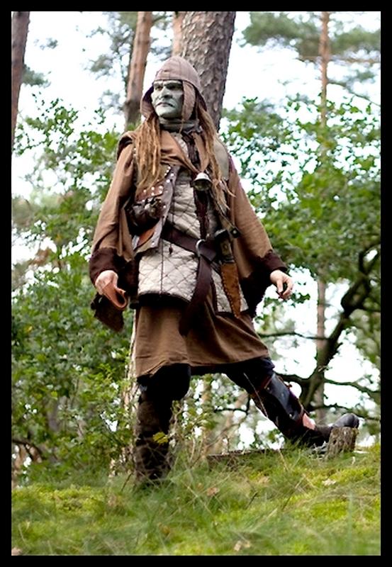 goblin_costume_by_strg_alt_entf-d4wynsh.jpg
