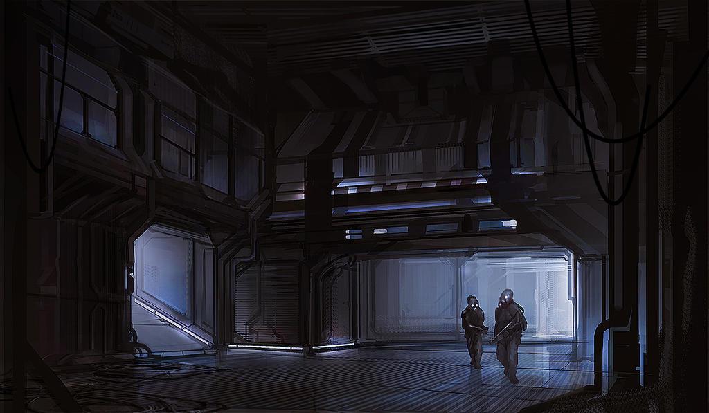Bázis, ismeretlen helyen - Page 5 Interior2_by_jarkuzy-d613w6w