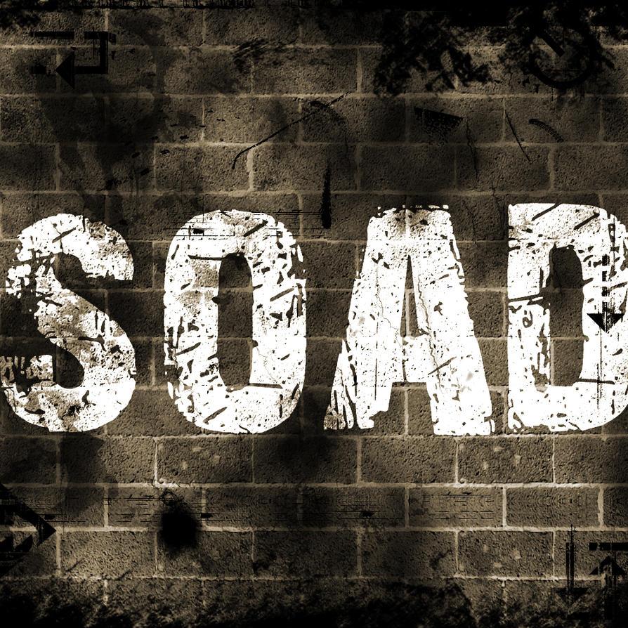Megapost de SOAD (imagenes, videos, biografia, discografia) - Taringa! Toxicity System Of A Down Video