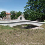 Hradec_Kralove 2526