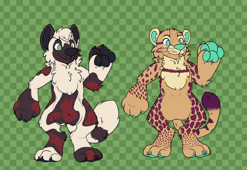 adopts for sale