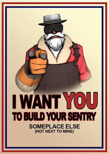 Uncle Dane By Crumstar On Deviantart
