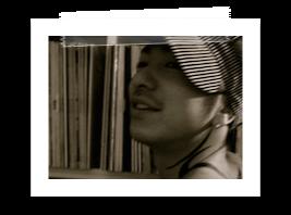 djhiroshi's Profile Picture
