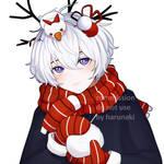 CM_snowboy