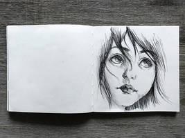 #30 by Akiocha