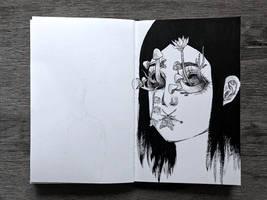 #80 by Akiocha