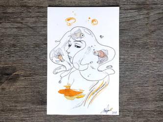 #99 by Akiocha
