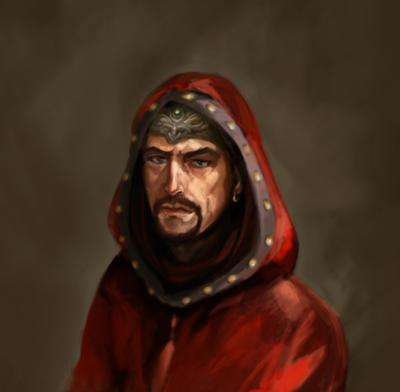 http://fc02.deviantart.net/fs28/i/2012/366/0/4/the_snarky_spellcaster_by_artastrophe-d1b7eb5.jpg