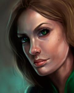 artastrophe's Profile Picture