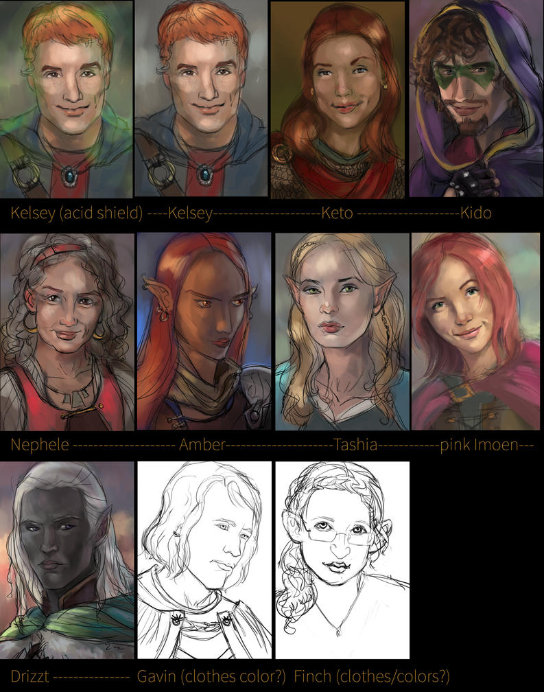 new_characters_by_artastrophe-d9psoyy.jp