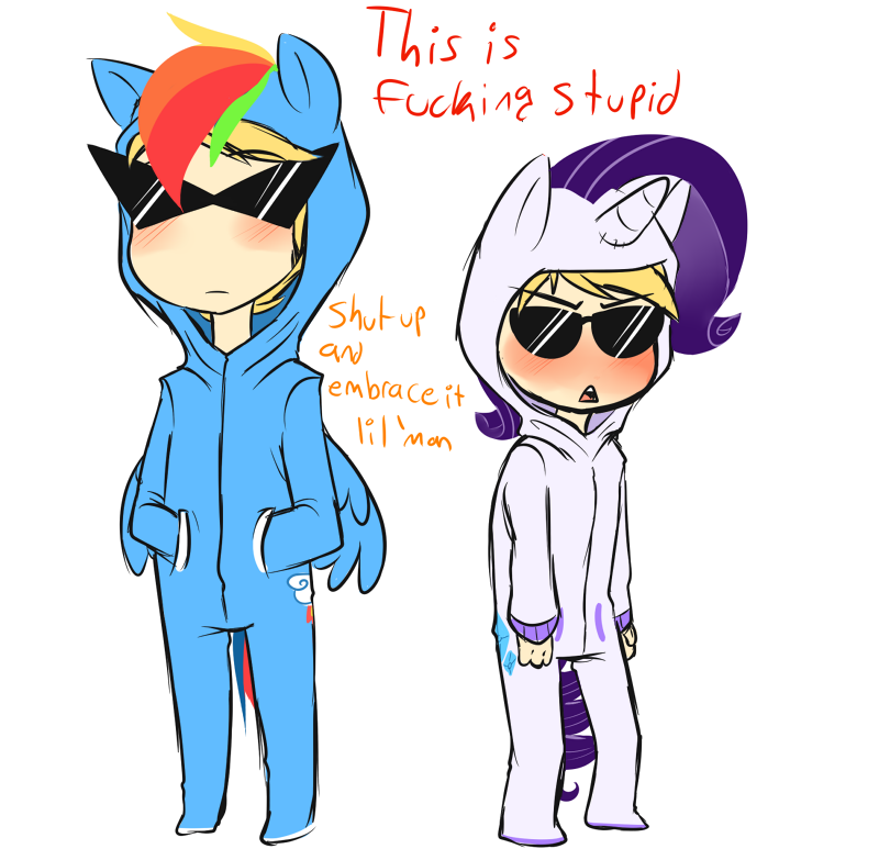 What am I even drawing by PheeBaDohDoh