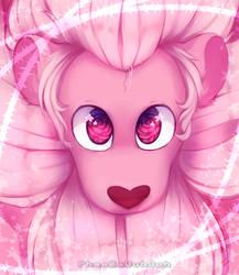 :SU: Keeper of the Rose by PheeBaDohDoh