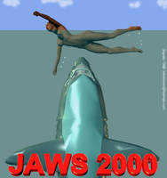 JAWS 2000