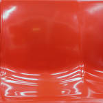 Red Plactic
