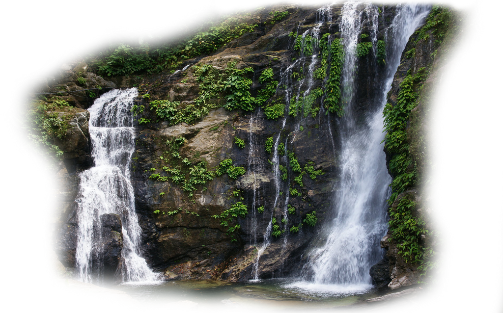 Waterfall 02 Png By Heroys On Deviantart