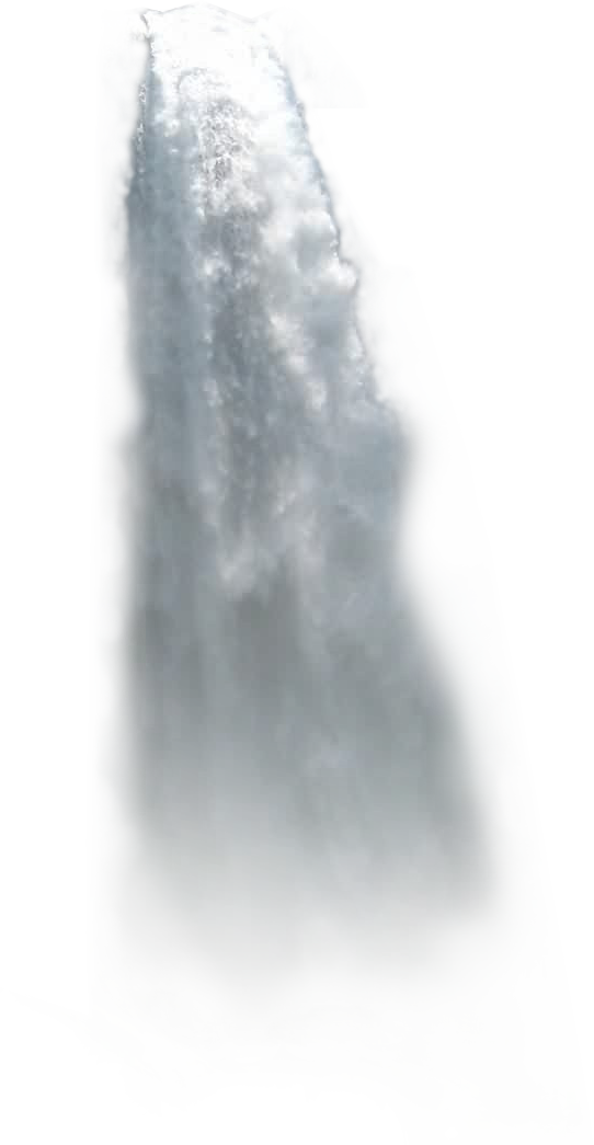 Waterfall 03 Png By Heroys On Deviantart