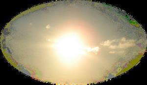 sun 00 PNG
