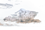 cloud 02 PNG