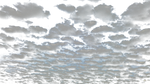 cloud 05 PNG