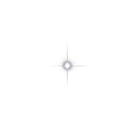 Star 01A PNG