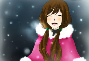 ..::Happy B-Day::.. by Cutie-girl2