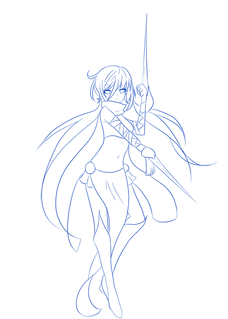 Brs Character Sketch By Cutie Girl2 On Deviantart