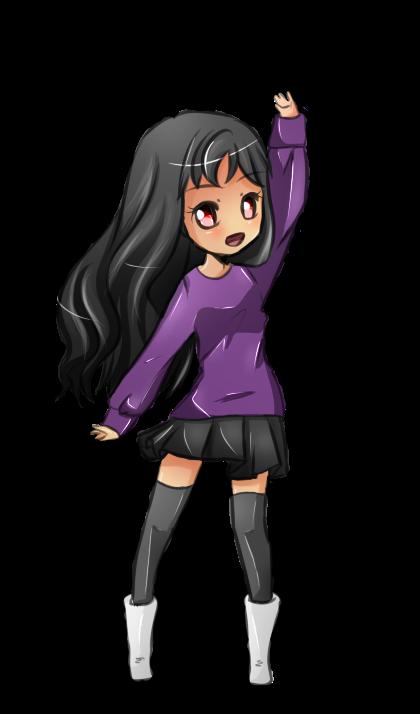 Cutie-girl2's Profile Picture