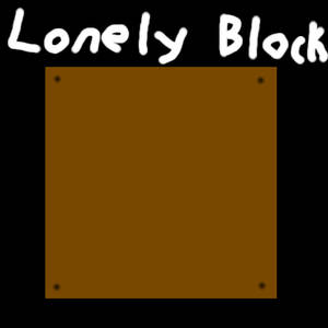 Blockplz