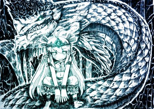 Paya Naga