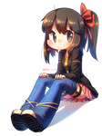 Ritsuko-Chan