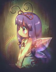 Fairy's Light