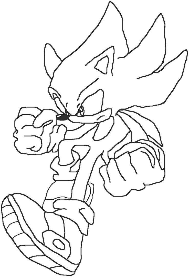 hand made coloring pages - photo#28