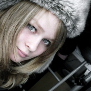 InsertNaffNameHere's Profile Picture
