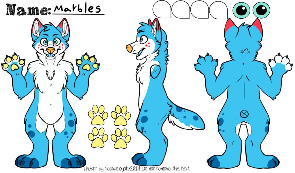 marbles_ref_sheet_by_artistic_kitsune-dc1oglp.png
