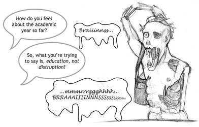 Editorial Cartoon 090225