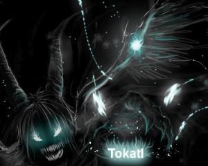 Tokatl's Profile Picture