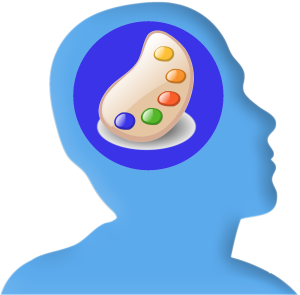 Plebware's Profile Picture