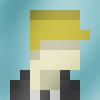 Pixel Me by ThinkPixel