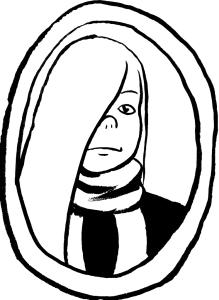 BromeliaCarnivora's Profile Picture