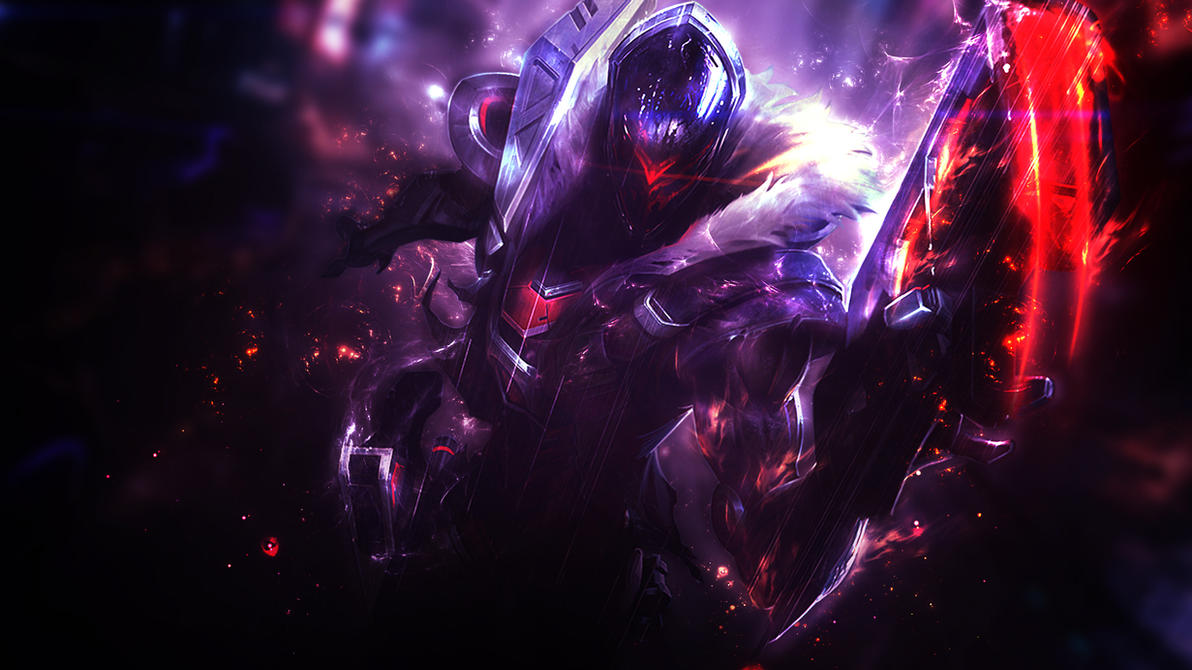 https://pre00.deviantart.net/7ec0/th/pre/f/2017/317/8/9/league_of_legends___project__jhin_wallpaper_by_mr_booker-dbtow1x.jpg