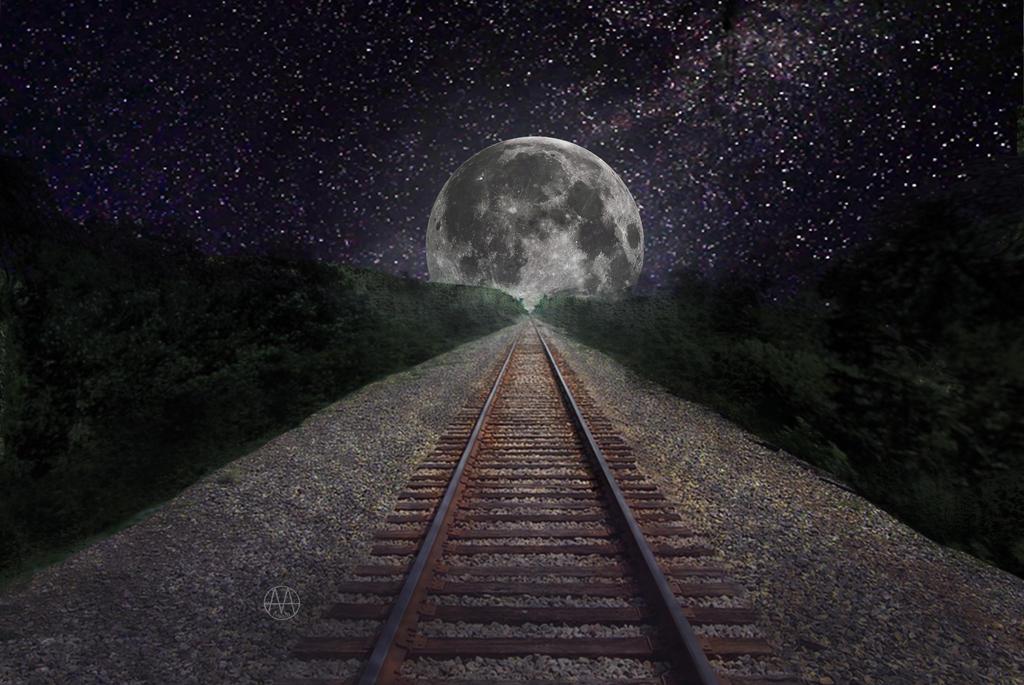 train_tracks_to_the_moon_by_aubreyart-d9sjxyw.jpg