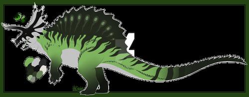 (NEW) Dinosona reference