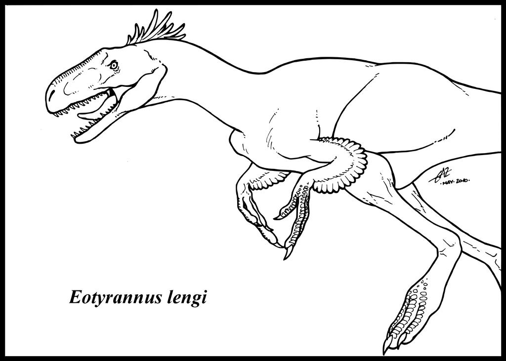 irritator dinosaur coloring pages | Majungasaurus Coloring Pages Coloring Pages