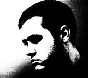 Goggled-Hero's Profile Picture