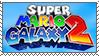 Timbre Super Mario Galaxy 2 by LeDrBenji