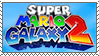 Timbre Super Mario Galaxy 2 by LeDrBenji
