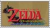 Timbre The Legend Of Zelda - Wind Waker by LeDrBenji