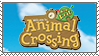 Timbre Animal Crossing New Leaf by LeDrBenji
