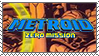 Timbre Metroid Zero Mission by LeDrBenji