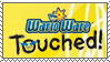 Timbre Wario Ware Touched! by LeDrBenji